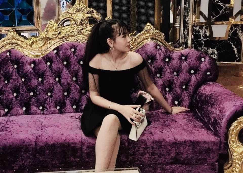 Nguyễn Như Linh