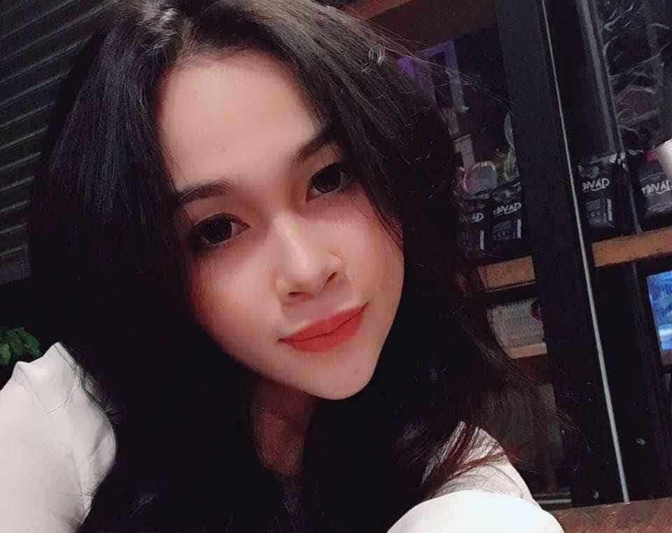 Phạm Thị Thuý