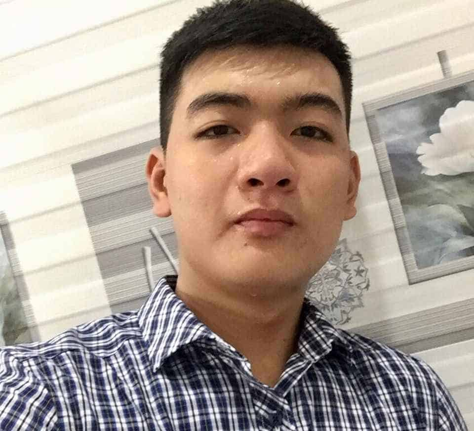 Đặng Nguyễn