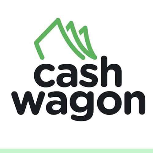 Cashwagon.vn