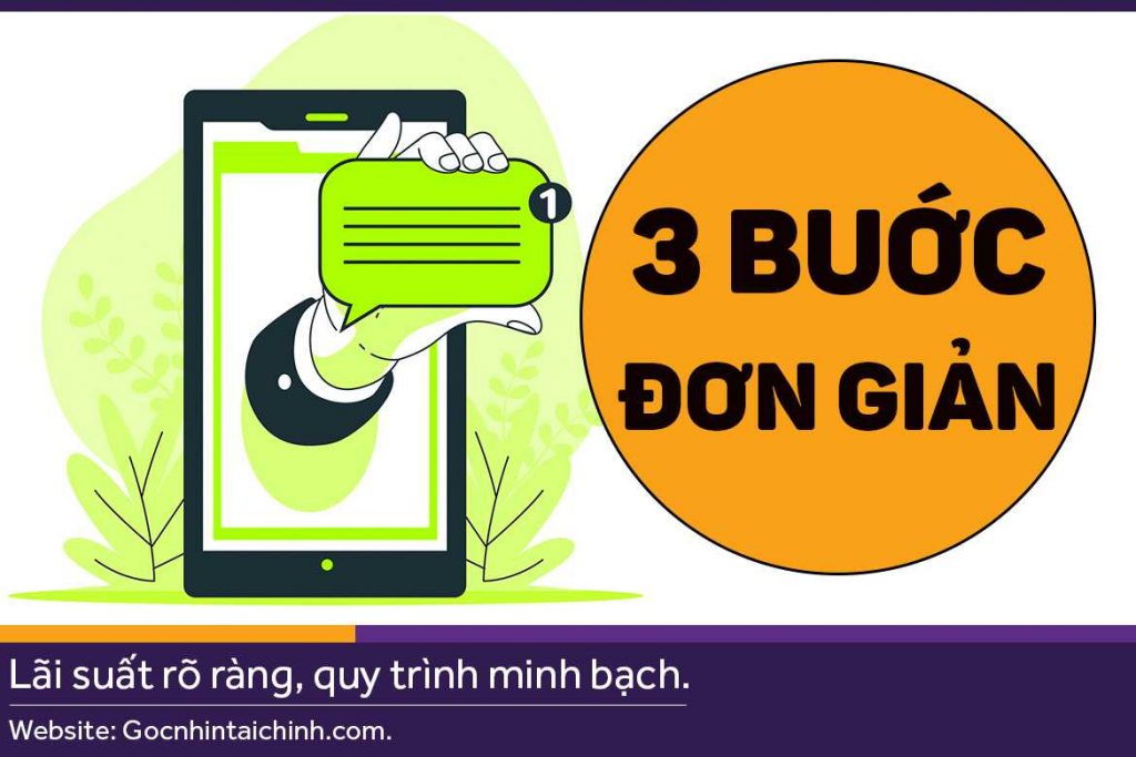 3 Bước kiểm tra số tài khoản Shinhan Bank bằng SMS.