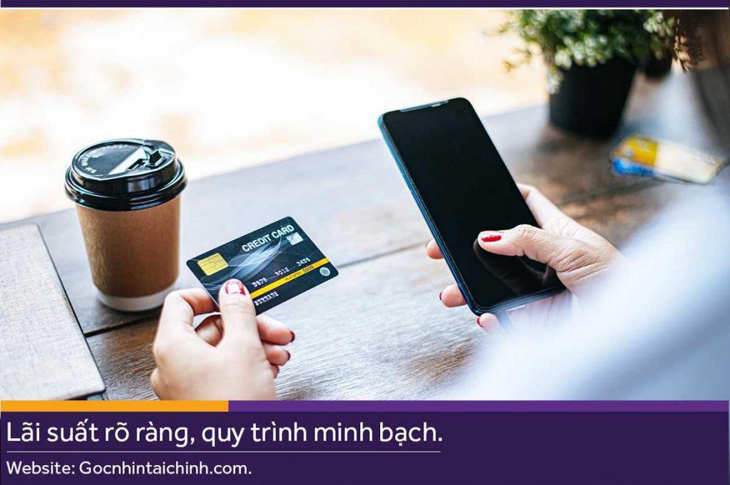 Chuyển tiền từ Vietcombank sang BIDV có mất phí không?