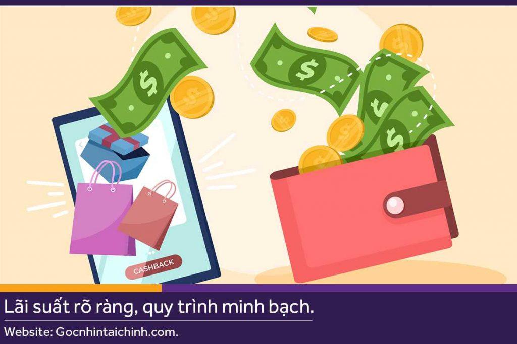 3 Cách chuyển tiền từ Vietinbank sang BIDV hiện nay.