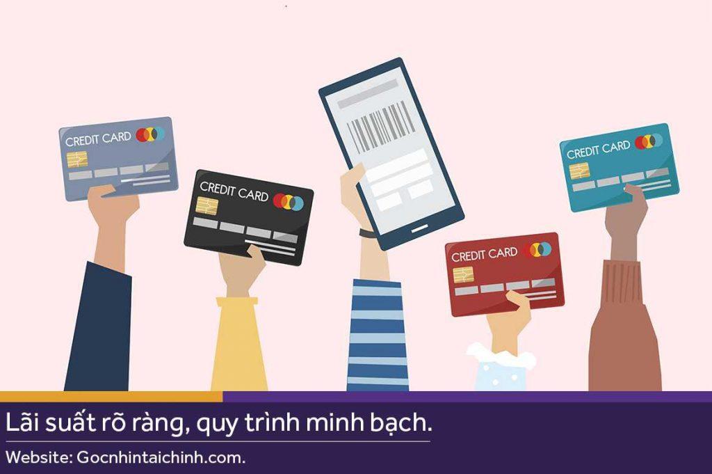 3 Cách nạp tiền vào thẻ ATM Vietibank nhanh gọn nhất.