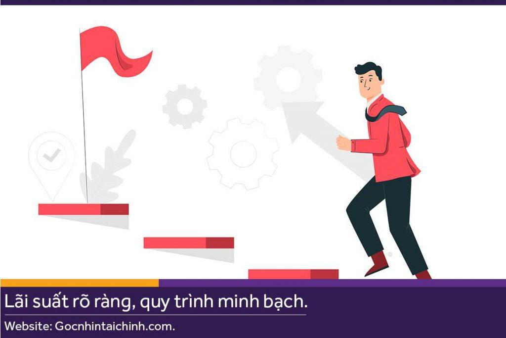 Các bước hủy Internet Banking Vietcombank.