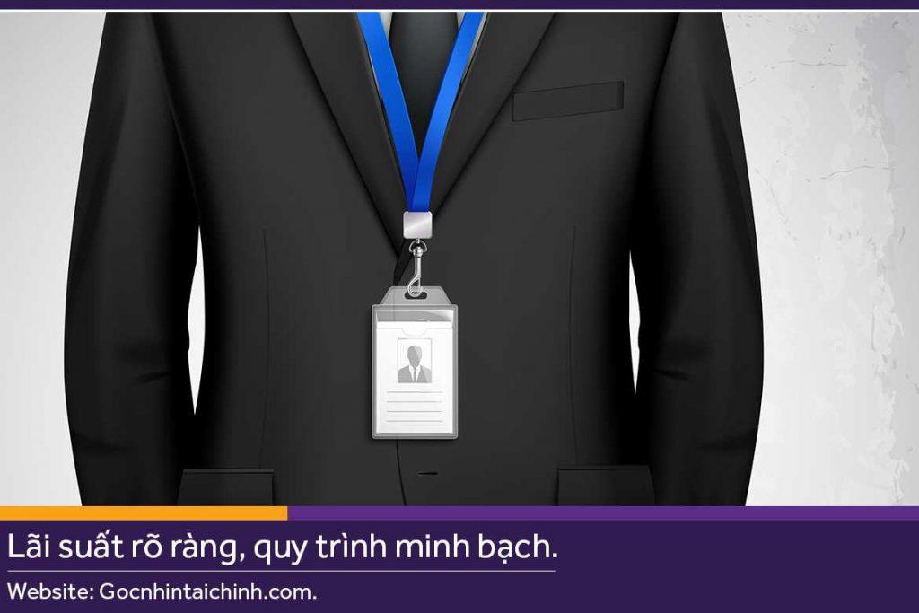 Các đối tượng mượn danh Shinhan bank lừa đảo hiện nay.