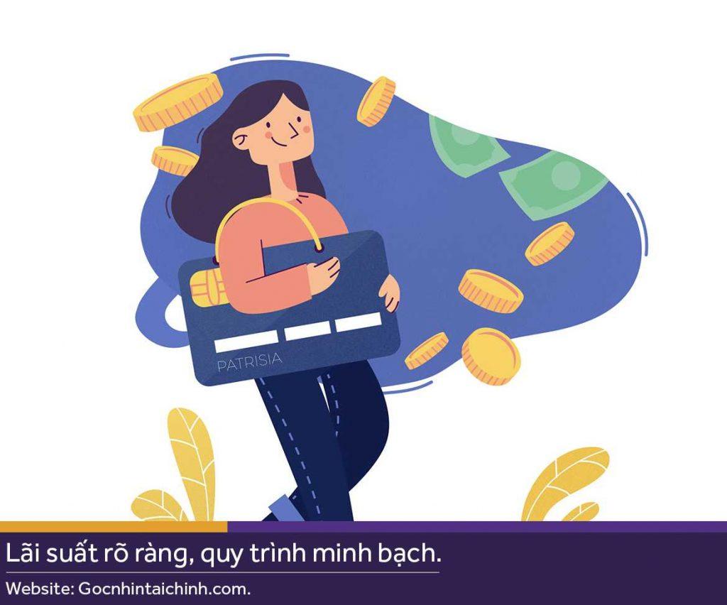 Cách nạp tiền vào thẻ ATM Vietinbank miễn phí