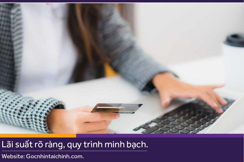 3 Cách chuyển tiền từ Vietcombank sang BIDV dễ dàng.