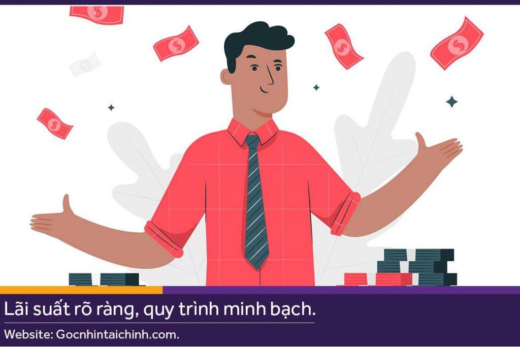 Hướng dẫn: đổi tiền mới ở Ngân Hàng Vietcombank năm 2020.