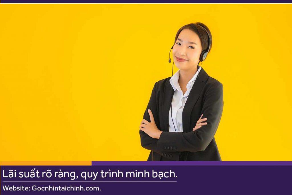 Hotline Citibank