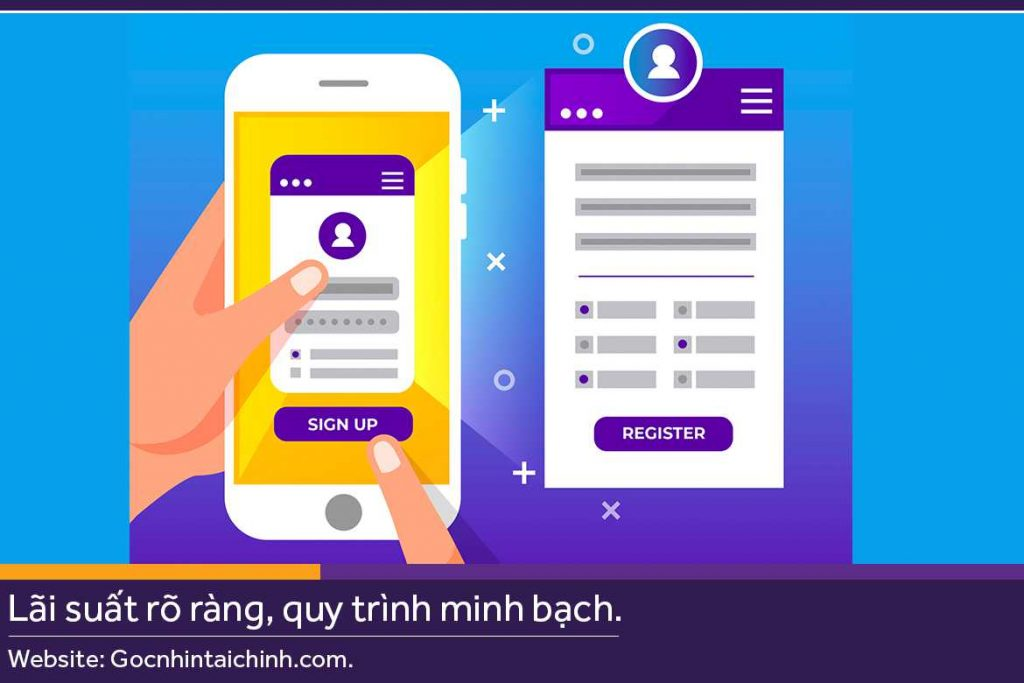internet banking Vietcombank online