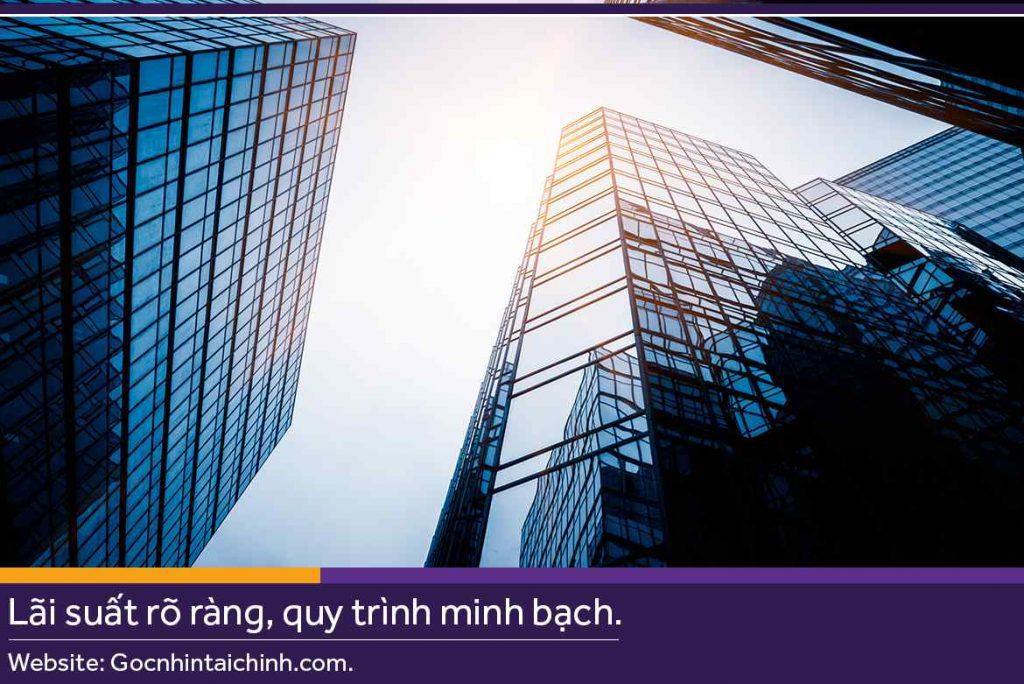 Liên hệ các chi nhánh ngân hàng Shinhan.