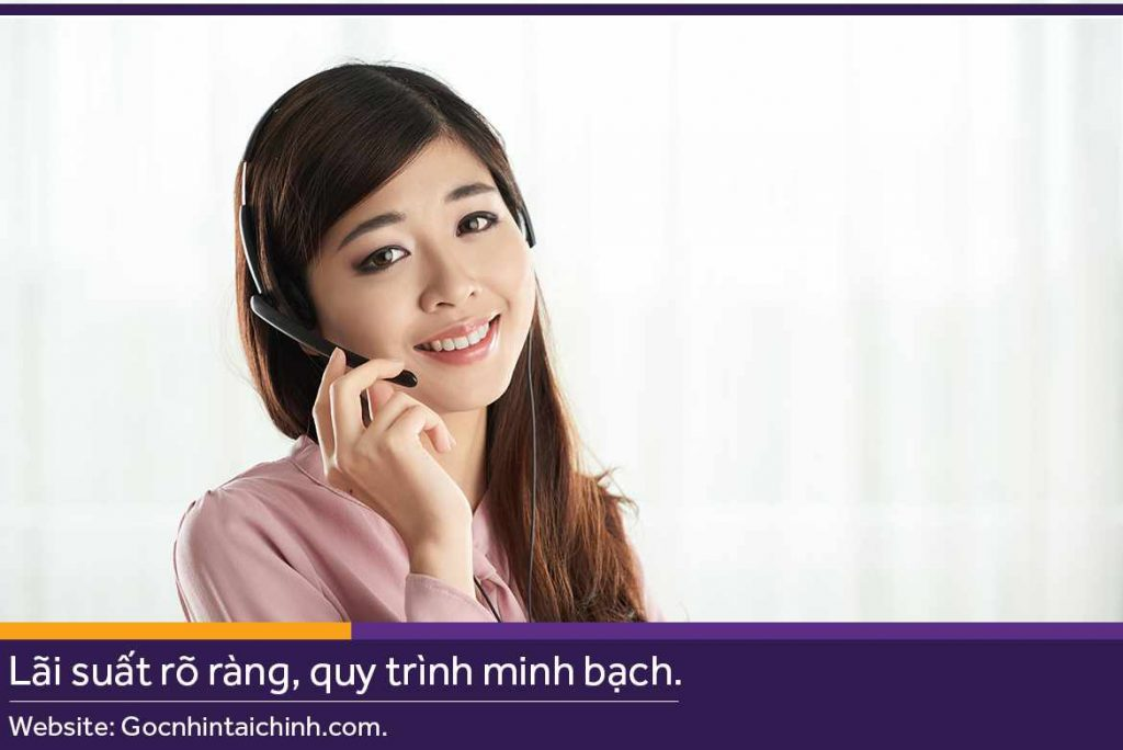 Số Hotline Citibank, tổng đài CSKH bạn cần biết.