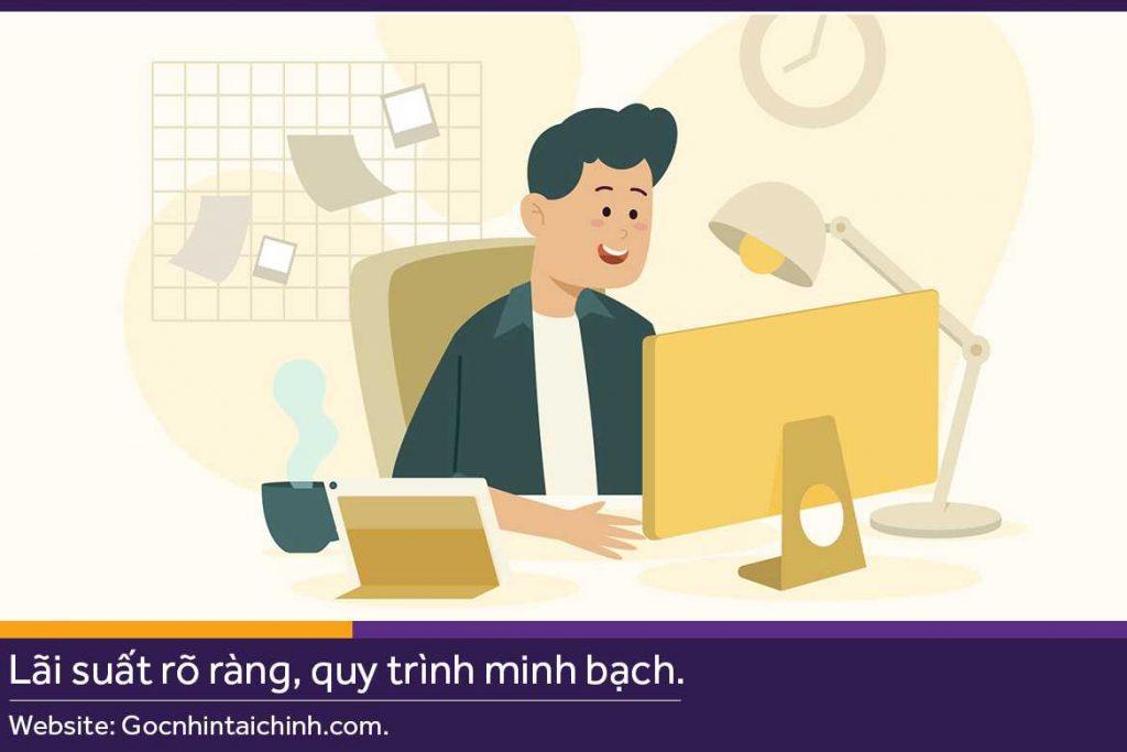 Thứ 7 Ngân Hàng Vietcombank Có Làm Việc Không