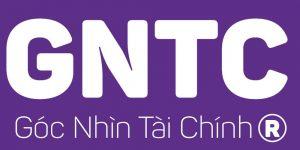 Gocnhintaichinh.com