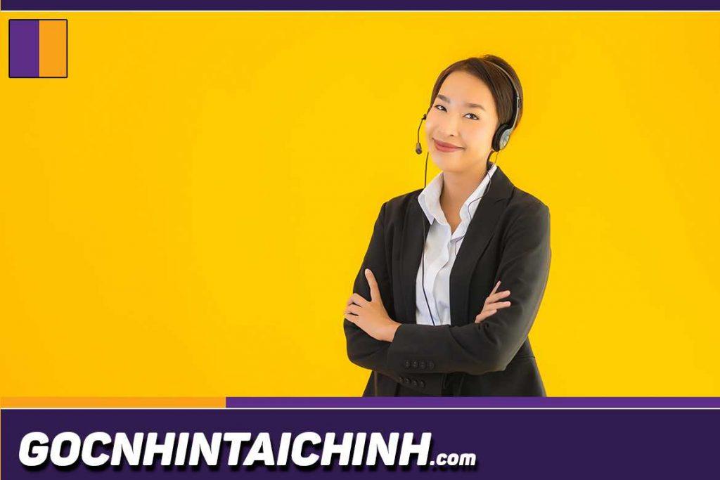 Các dịch vụ tín dụng Shinhan bank đang áp dụng.
