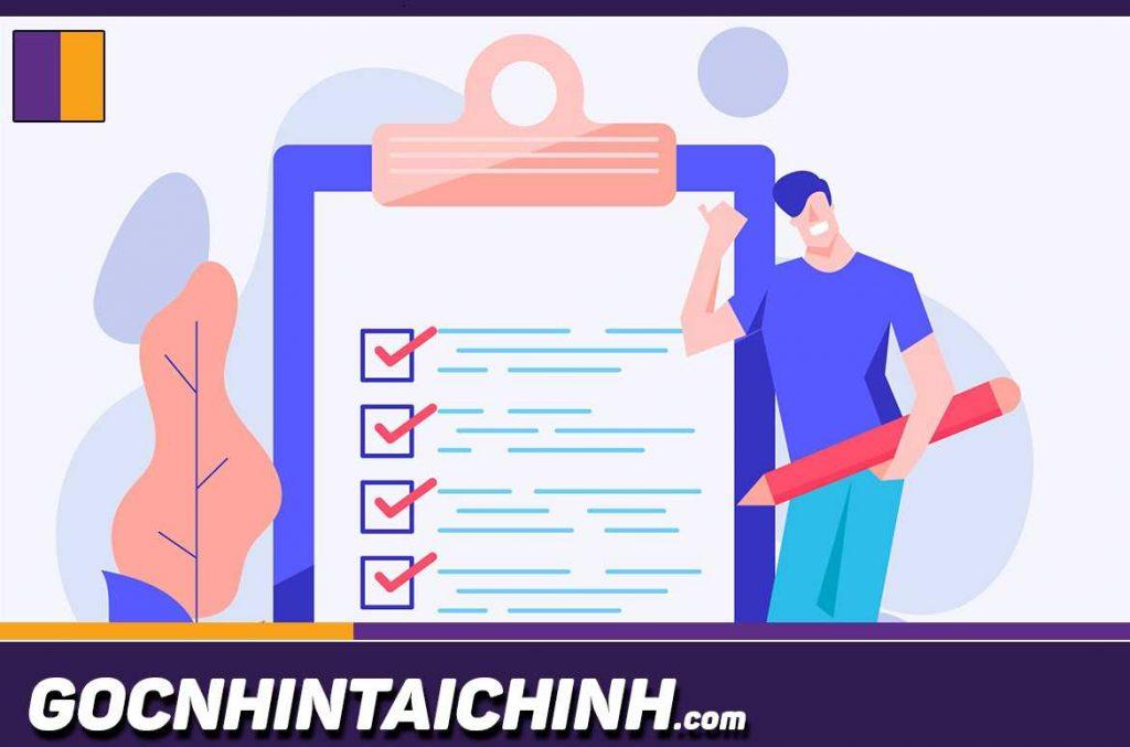 Cách tạo phương thức thanh toán Swift code Vietinbank.