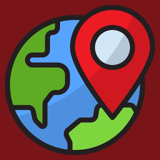 Khu vực