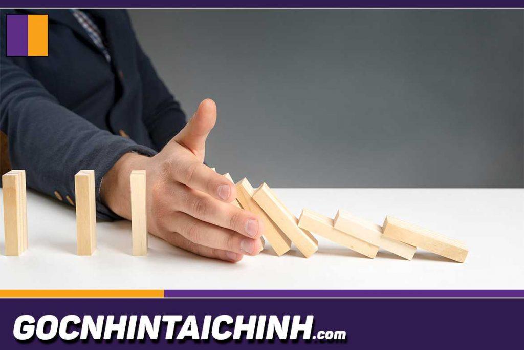 Nợ xấu Shinhan Bank có vay tín chấp, mở thẻ tín dụng được không?