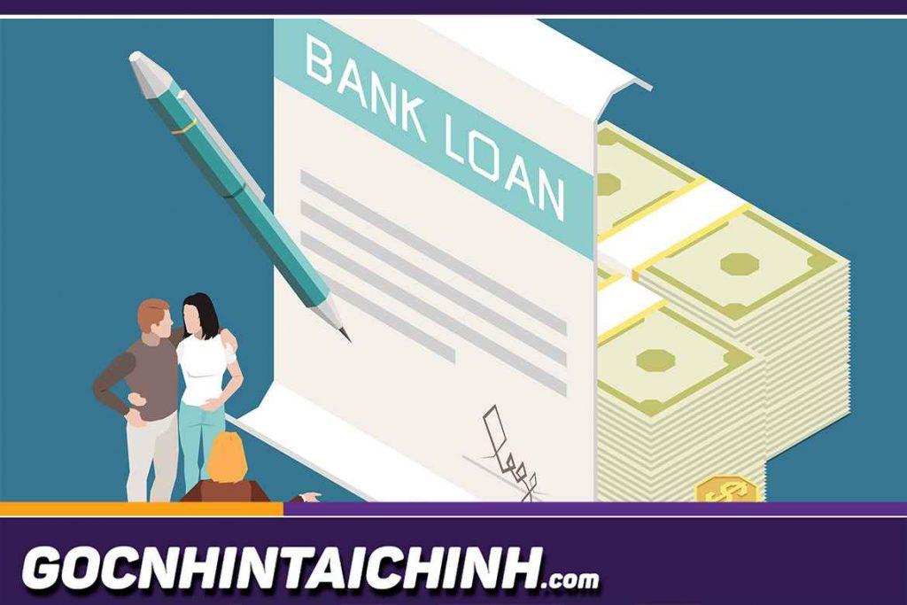 Quy trình thẩm định vay tiêu dùng TPBank có bảo mật thông không?