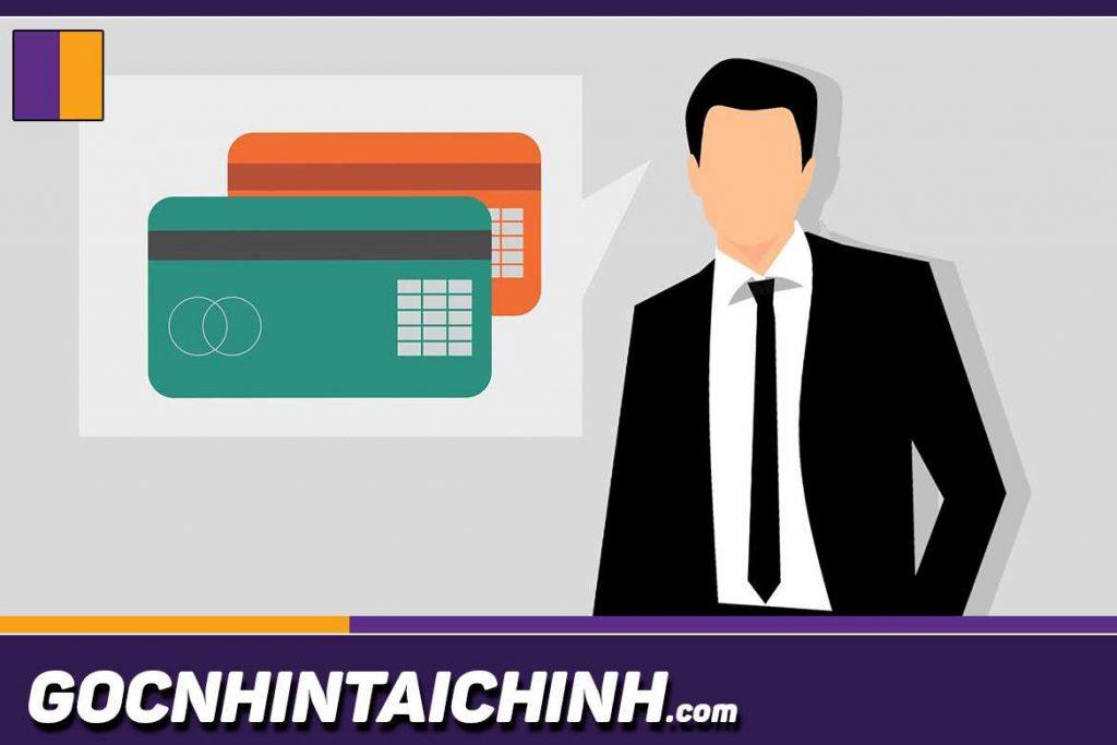 Bạn cần làm gì khi bị nuốt thẻ ATM?
