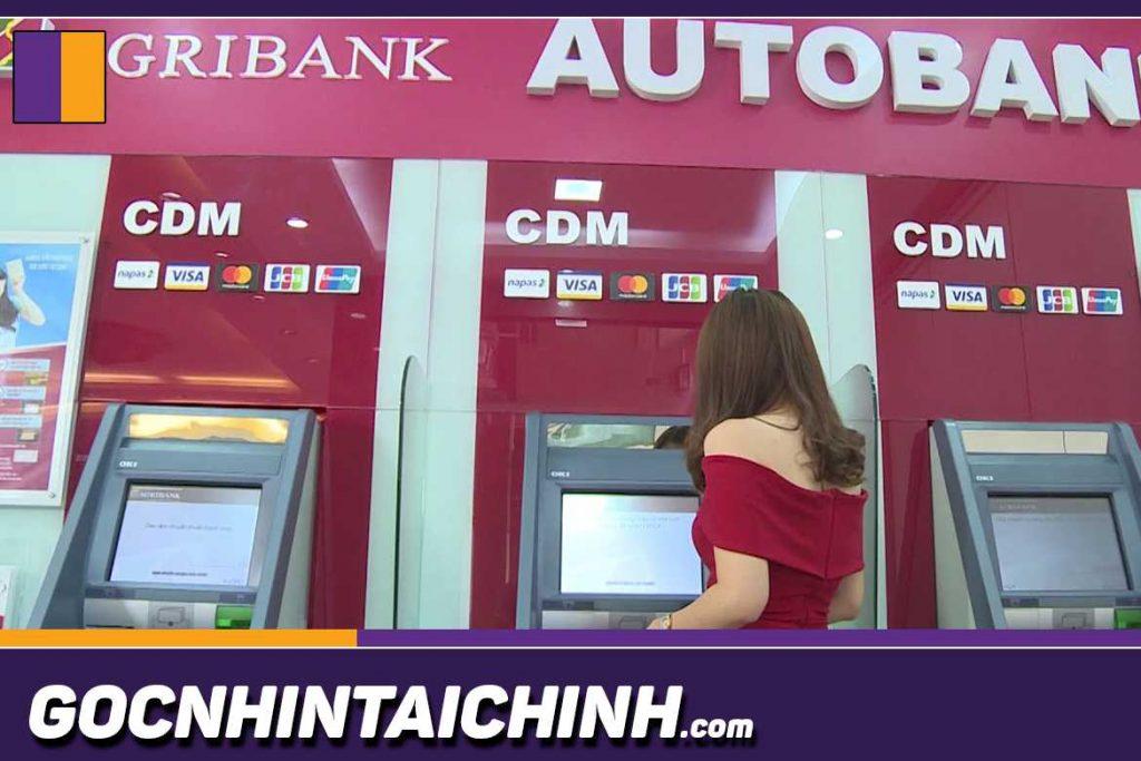 Chi tiết cách kích hoạt thẻ ATM Agribank như thế nào?
