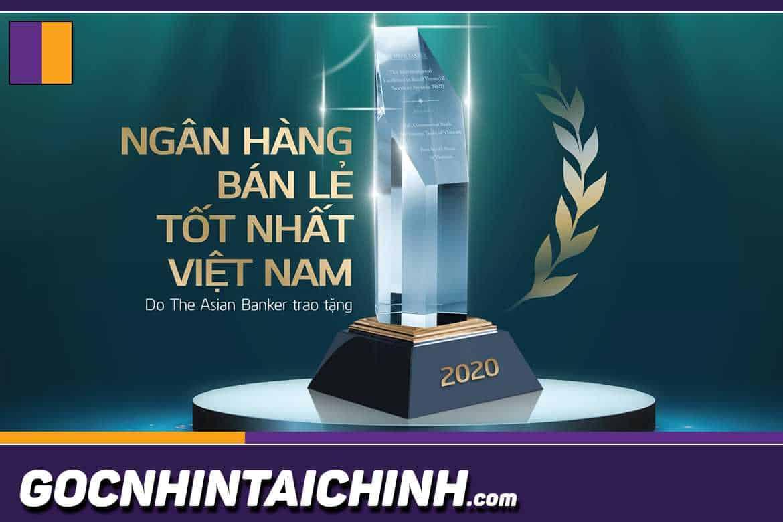 Tỷ giá ngoại tệ ngân hàng Vietcombank