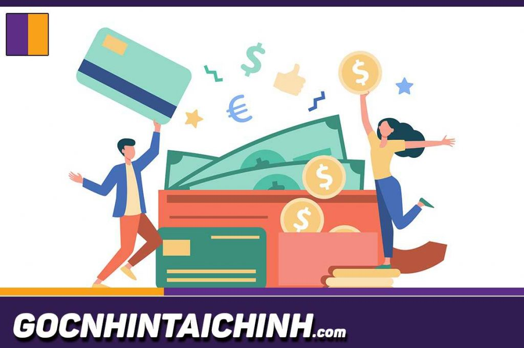 3 Cách chuyển tiền từ Vietcombank sang Vietinbank mới nhất.