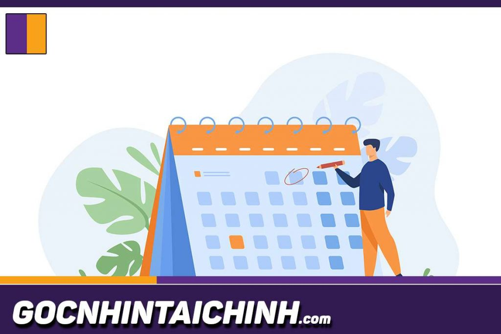 Lịch sử giao dịch Vietcombank là gì?