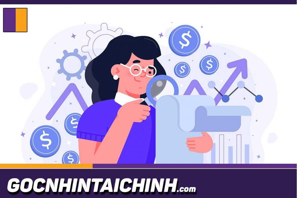 Phí chuyển tiền từ Vietcombank sang Vietinbank bao nhiêu?