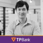 Lâm Nguyễn - Tư vấn TPBank
