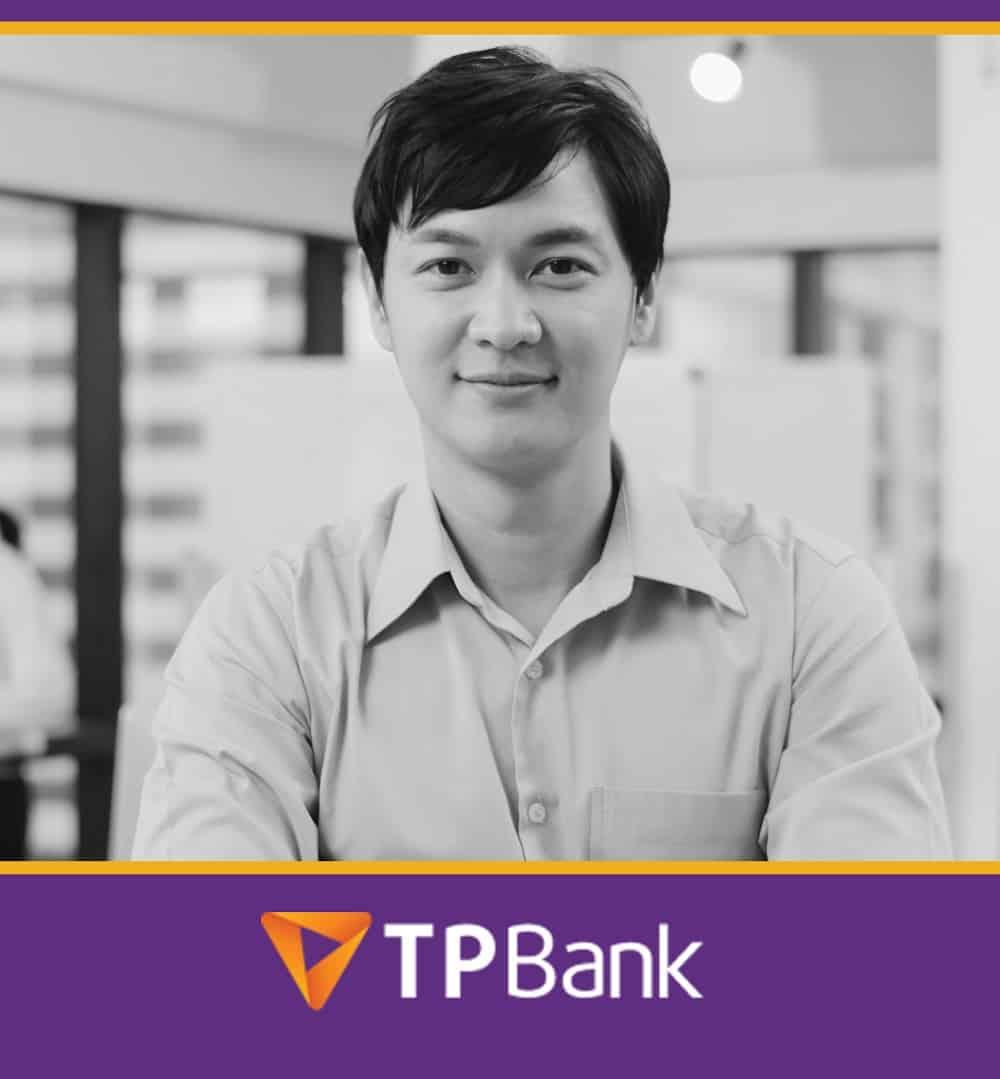 staff TPBank