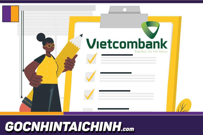 Vietcombank chi nhánh đà nẵng
