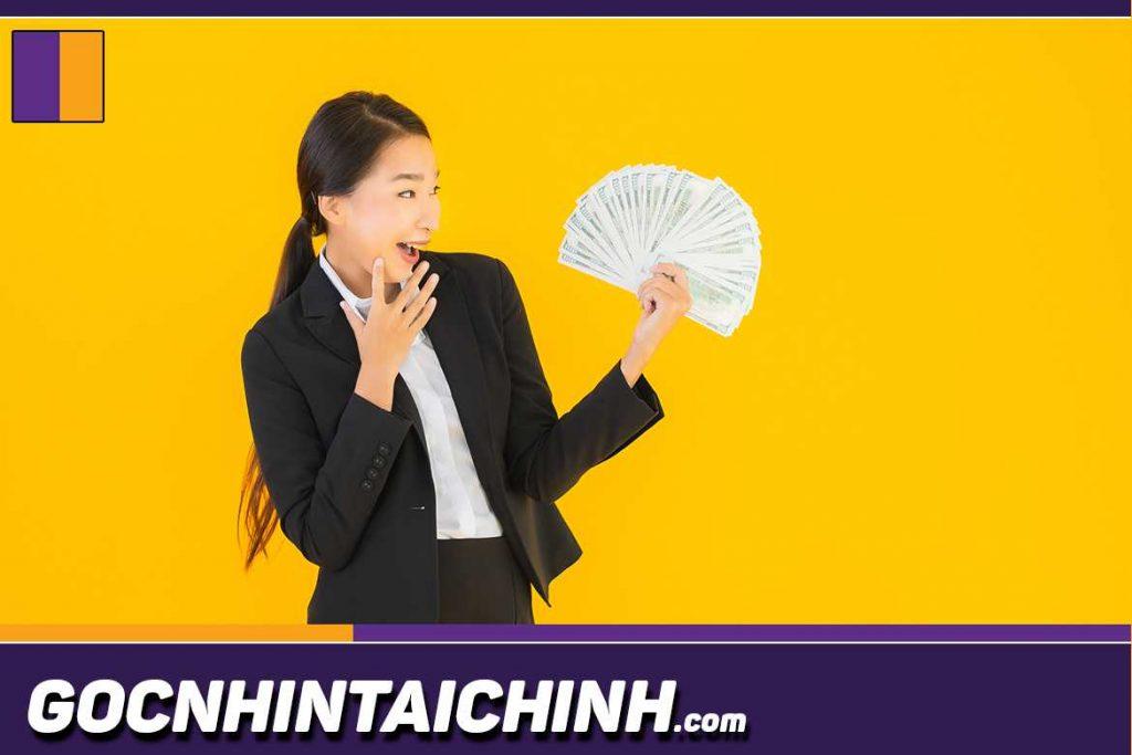 Cách vay tiền khi đang nợ xấu ngân hàng HD Saison.