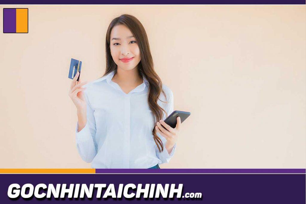 3 Cách chuyển tiền từ Vietcombank sang Agribank mới nhất.