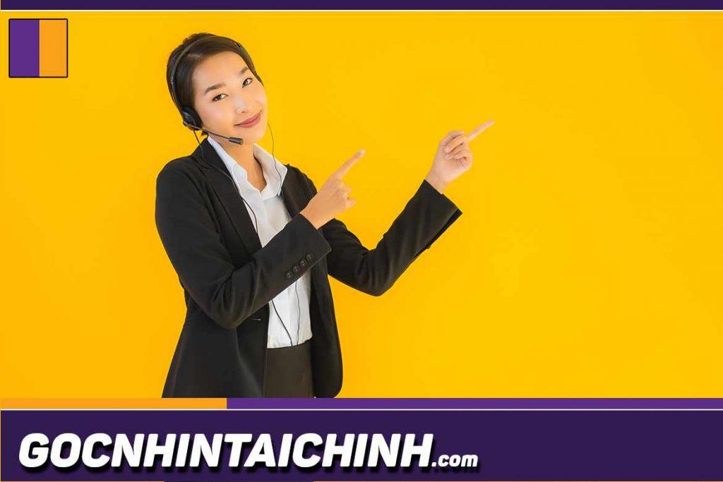 Đôi nét về Shinhan Bank.