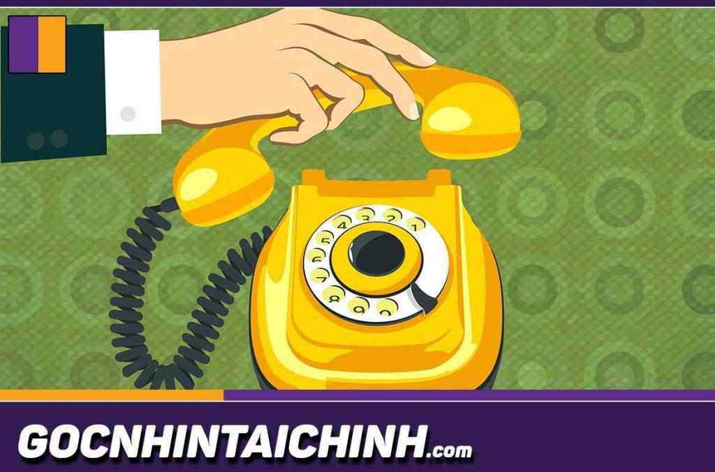 Ưu điểm từ số tổng đài Shinhan Bank 24/7 là gì?