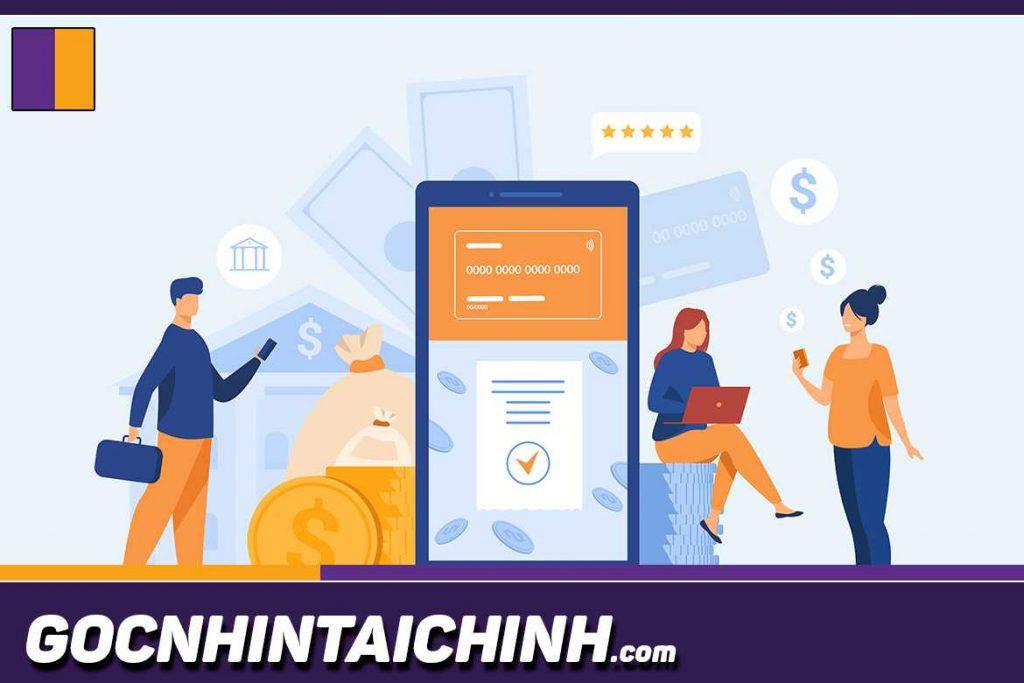 chuyển tiền 24/7 Vietinbank