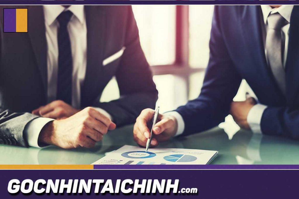 Đặc điểm của Liên doanh (Joint Venture) là gì?