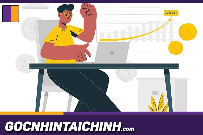 đăng ký Internet Banking Sacombank