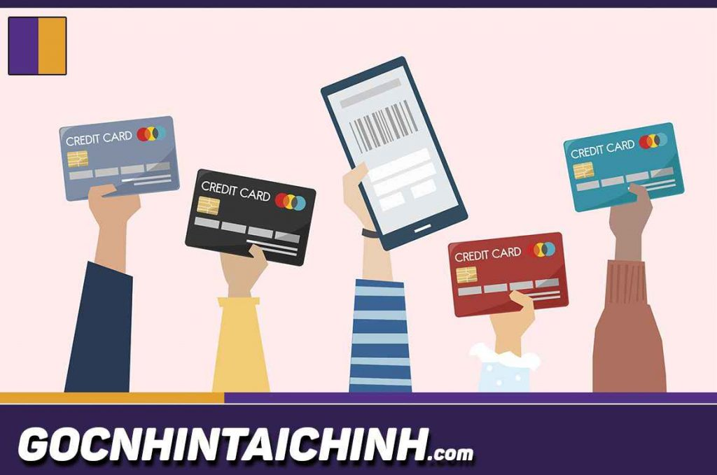 Lý do thẻ EMV an toàn hơn thẻ ngân hàng trước đây?