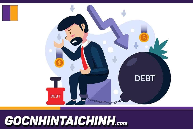 Nợ xấu có vay được Ngân Hàng Chính Sách không?