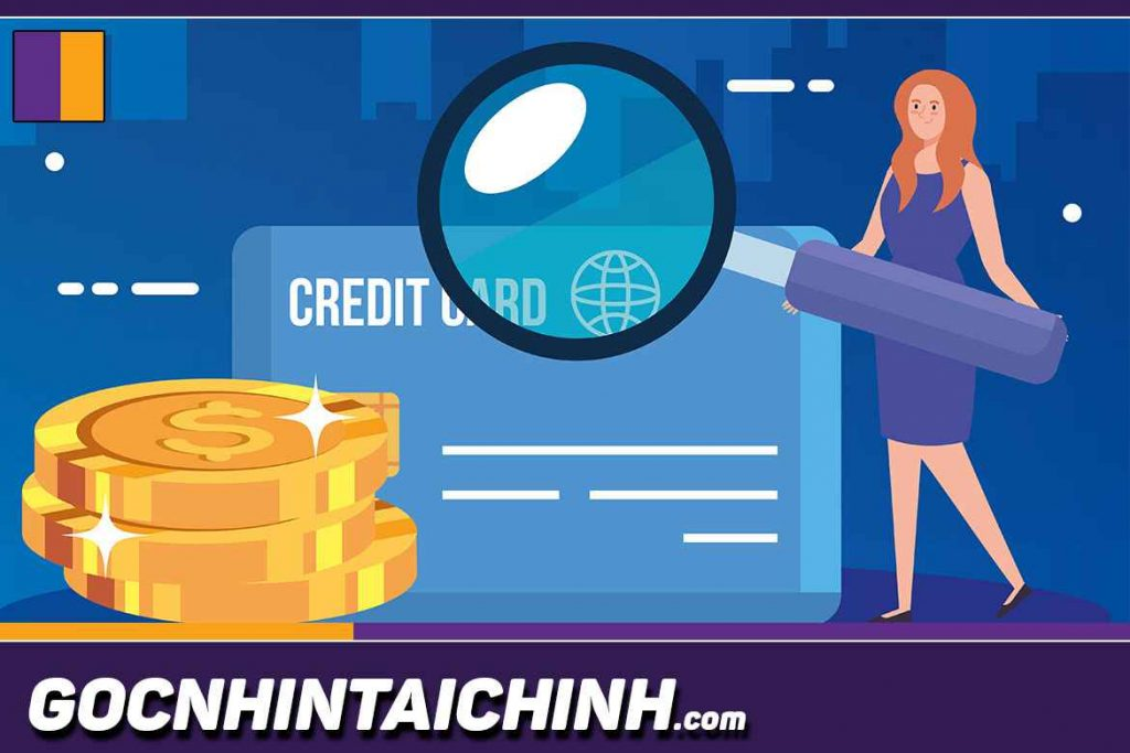 Phí sử dụng dịch vụ Internet Banking Sacombank bao nhiêu?