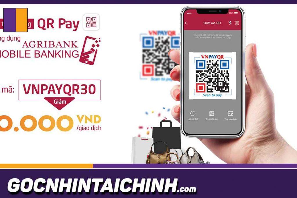 Cách đăng ký ứng dụng E - Mobile Banking Agribank.
