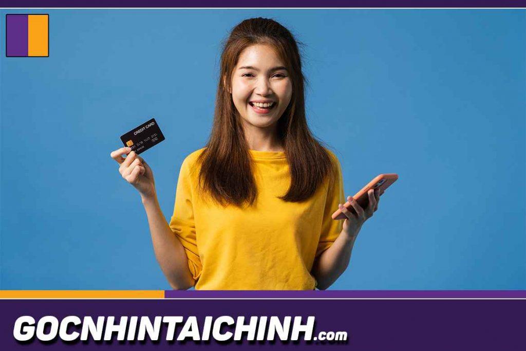 Cách khóa thẻ ATM an toàn, nhanh chóng nhất