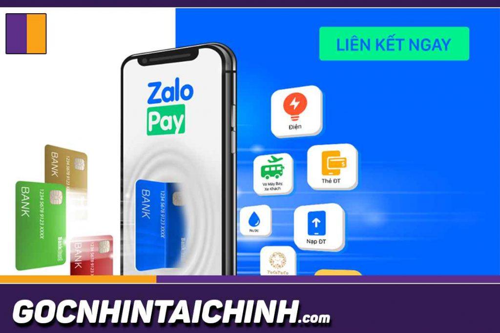Hướng dẫn: cách nạp tiền vào ZaloPay bằng thẻ cào điện thoại