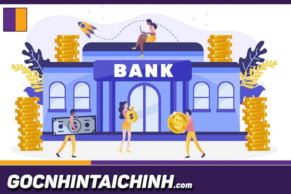 Cách chuyển tiền từ nước ngoài về Việt Nam.