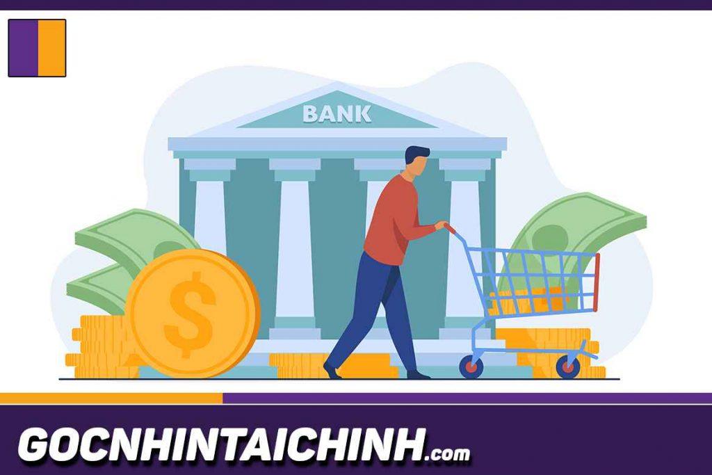 Phí chuyển tiền từ nước ngoài về Việt Nam là bao nhiêu?