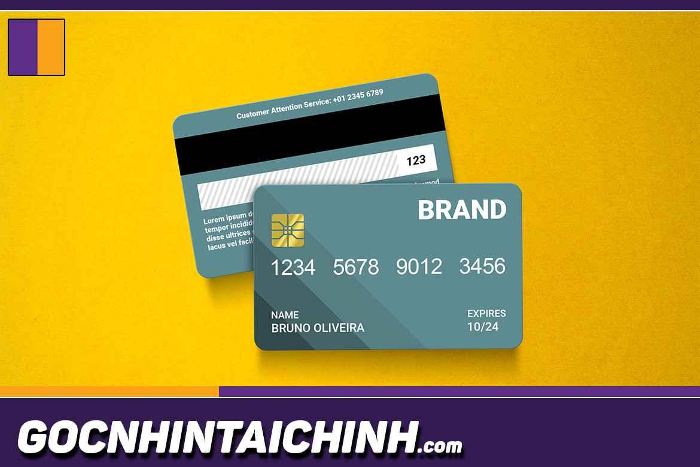 Hướng dẫn: cách làm thẻ ATM Online miễn phí sau 10 phút.