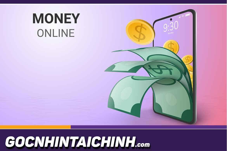 vay tiền không cần thẻ ATM,